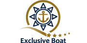Exclusive Boat